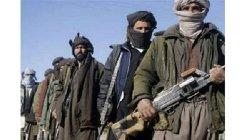 طالبان تسيطر 299-thumb2.jpg
