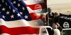 داعش تحبهم أمريكا 2_41-thumb2.jpg
