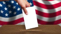 كلينتون تضمن ترشيح الحزب الديمقراطي 2d2-thumb2.jpg