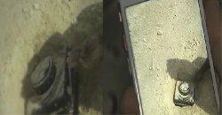 براعة جندي سعودي تفكيك الألغام 300-30-thumb2.jpg