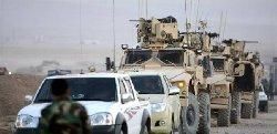 """معركة الموصل..""""تحرير"""" """"إبادة""""؟ 300_11-thumb2.jpg"""