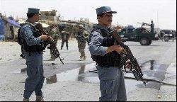 شرطي أفغاني يقتل ضباط جنوبي 30_5-thumb2.jpg