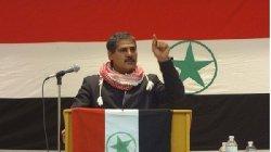 أحوازيون يطالبون العرب بنقل المعركة 310_0-thumb2.jpg