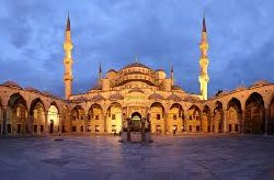 أُخوَّة المسجد 321_1-thumb2.jpg