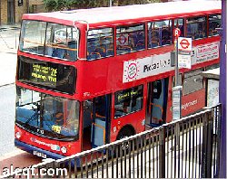 "أسباب حافلات لندن ملصقات ""سبحان 330_1-thumb2.jpg"