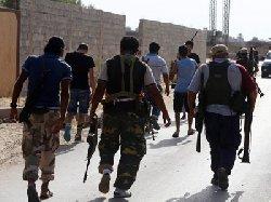 ثوار بنغازي يدعون للنفير العام 3330-thumb2.jpg