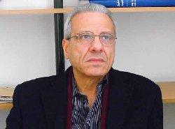 انتقادات واسعة لوزير النقل التونسي 333_32-thumb2.jpg