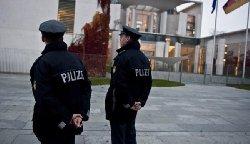 ألمانيا تغلق مركزا إسلاميا 333_52-thumb2.jpg
