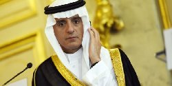 السعودية تكشف حقيقة وساطتها وقطر 333_62-thumb2.jpg