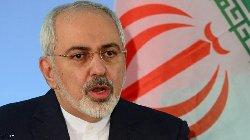 أسباب استدعاء إيران للسفير السويسري 333_67-thumb2.jpg