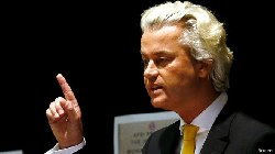 هولندي يدعو لوقف الغزو الإسلامي! 33_112-thumb2.jpg