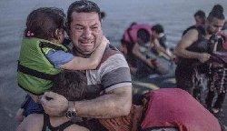تعرض اللاجئات بأوروبة للتحرش 33_157-thumb2.jpg