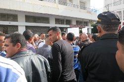 الشرطة تفرض حصارا قرطاج 33_160-thumb2.jpg