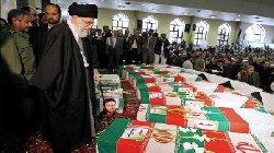 الثوار يحتفظون بجثث عسكريا إيرانيا 33_213-thumb2.jpg