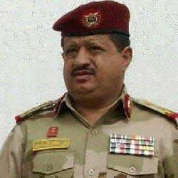استعدادات عالية للجيش اليمني مشارف 33_227-thumb2.jpg