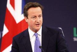 """بريطانيا:""""كاميرون"""" يقدم استقالته و""""ماي"""" محله 33_238-thumb2.jpg"""