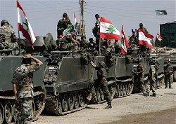 لبنان يطلق الجيش عرسال 33_37-thumb2.jpg