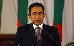 محاولة اغتيال رئيس المالديف 33_88-thumb2.jpg