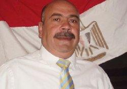 مصر: فضيحة أركان حملة ترشيح 3430290051785-thumb2.jpg