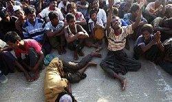 مسلمو ميانمار والطريق المسدود 34433-thumb2.jpg
