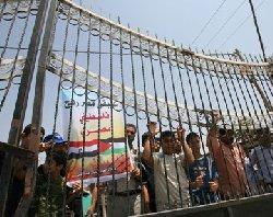 حرمان سكان أداء العمرة للعام 3444_4-thumb2.jpg
