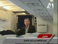 خاطف الطائرة المصرية يطلب اللجوء 3444_5-thumb2.jpg