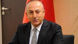 تركيا تدين الموقف الإيراني السعودية 344_11-thumb2.jpg