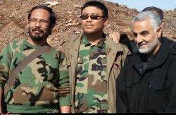 سقوط مدوي لجنرالات إيران بسوريا 344_39-thumb2.jpg