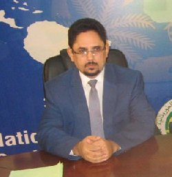 """موريتانيا:نعتبر """"حزب الله"""" منظمة إرهابية 345_3-thumb2.jpg"""