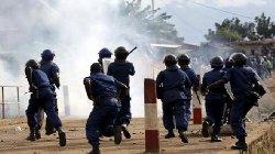 اغتيال رئيس المخابرات البوروندية 349935_Large_20150514053041_25-thumb2.jpg