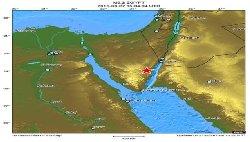 أرضية تضرب سواحل البحر الأحمر 349_6-thumb2.jpg