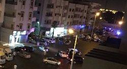 الأمن السعودي يوقف باكستانيين خلفية 34_103-thumb2.jpg