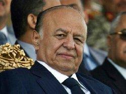 الرئيس اليمني يعود بشكل نهائي 34_18-thumb2.jpg