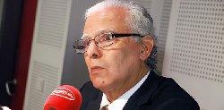 إقالة وزير العدل التونسي 34_21-thumb2.jpg