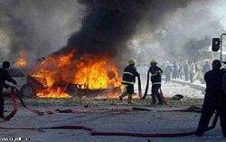 انفجاريستهدف حافلة للحرس الرئاسي 34_31-thumb2.jpg