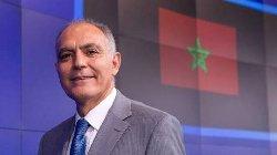 فرقاء ليبيا يوقعون الاتفاق النهائي 34_39-thumb2.jpg