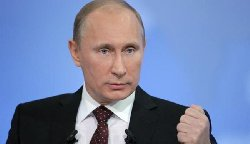 مسؤول أمريكي يتهم بوتين بالفساد 34_50-thumb2.jpg