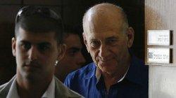 أولمرت يقضي عقوبة السجن 34_55-thumb2.jpg