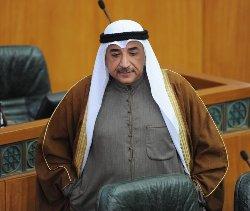 نائب كويتي يطالب بإسقاط الجنسية 34_62-thumb2.jpg