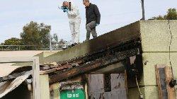 حريق يدمر مسجدًا كبيرًا فرنسا 34_79-thumb2.jpg