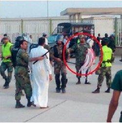 حملة اعتقالات بالأحواز بسبب تعليم 355_4-thumb2.jpg