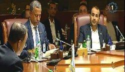تعليق مشاورات الكويت بشأن اليمن 355_7-thumb2.jpg