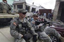 امريكا تعلن التدخل العسكري ليبيا 37-thumb2.jpg