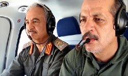 ليبيا حكومة الوفاق تدعو هجوم 373_18-thumb2.jpg