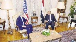 سفير ألمانيا بالقاهرة ينتقد 376891_Large_20150802082707_72-thumb2.jpg