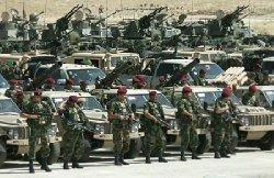 الأردن يغلق المناطق الحدودية سورية 38-thumb2.jpg