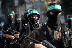 مقتل 52 جندياً صهيونياً على يد كتائب القسام