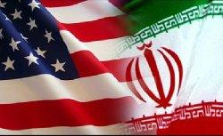 التحالف الأمريكي الصفوي السعودية 38262741849673-thumb2.jpg