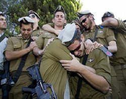 وانتصرت غزة...