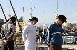 إيران السنة 4-13-thumb2.jpg